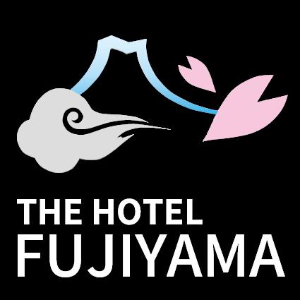 山中湖 ザ・ホテルフジヤマ